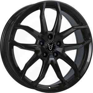 Demon Wheels Eurosport Lucca [6.5x16] -4x108- ET 20