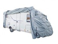 "HOUSSE COUVRE ""MOTORHOME"" 5.5 a 6.0M 620X235X270CM"
