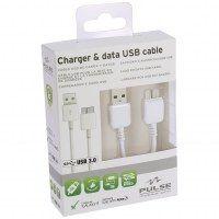 CABLE USB SAMSUNG 5 ET TABLETTE