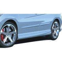 accessoires ext rieur carrosserie pour peugeot 308 comptoir du tuning. Black Bedroom Furniture Sets. Home Design Ideas