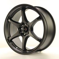 Jantes alu JAPAN RACING JR1 [8x18] ET30 5x100 5x114,3