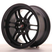 Jantes alu JAPAN RACING JR7 [8x15] ET35 4x100 4x114,3