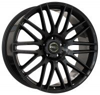 Proline Wheels-Tec GmbH BX700 [7,5x18] -66,5- ET 44