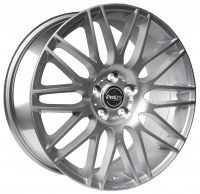 Proline Wheels-Tec GmbH SX100 [7,5x18] -74,1- ET 40
