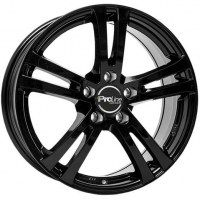Proline Wheels-Tec GmbH BX700 [7x17] -66,1- ET 40