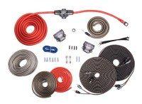 ROCKFORD FOSGATE Kit alimentation 1/0 AWG RFK1
