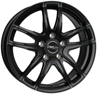 Proline Wheels-Tec GmbH VX100 [7x17] -74,1- ET 45