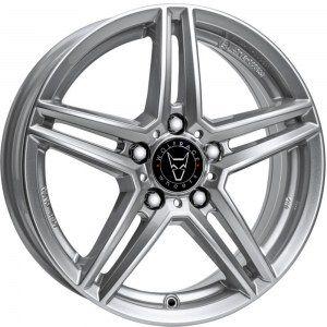 Demon Wheels Eurosport M10 [7.5x18] -5x108- ET 50
