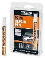 QUIXX - Stylo de réparation de peinture