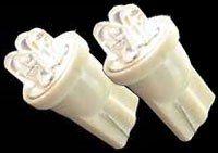 Ampoules LED T10, W5W