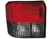 Feux arrière LED VW T4 90-03 (la paire)