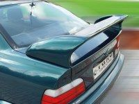 AILERON BM E36 COUPE EVOLUTION