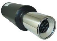 Echappement Universel 100 mm-979-100-STY