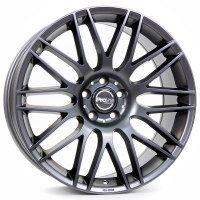 Proline Wheels-Tec GmbH PXK [9,5x21] -82- ET 42