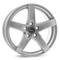 Proline Wheels-Tec GmbH SX100 [7x17] -74,1- ET 40