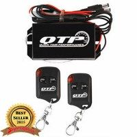 Supersprint wir01 Wireless kit pour valve Available from QUICK TIME PERFORMANCE
