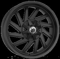 Demon Wheels Explorer Wildtrek [9 x 20] -6x139.7-