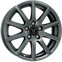 Demon Wheels GB Milano [7.5 x 18] -4x114.3- ET 39