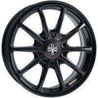 Demon Wheels TrackReady Pro-Lite Eco 2.0 [8 x 18] -4x114.3- ET 35